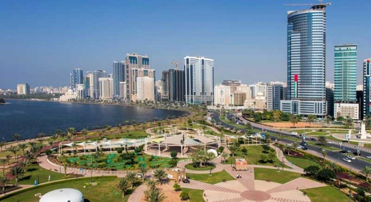 Sharjah home burglaries: How police plan to curb crime