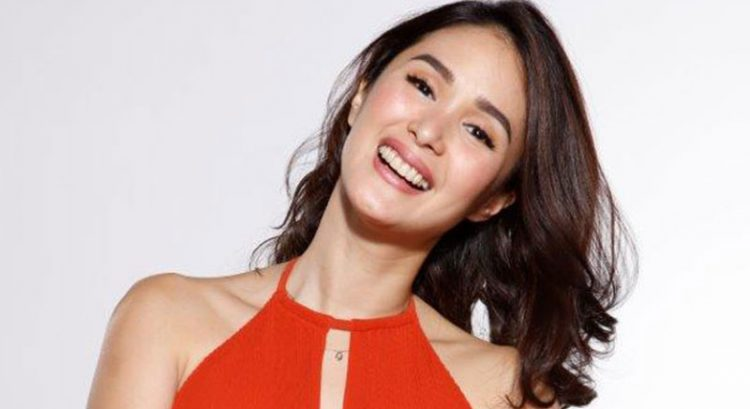 heart evangelista wants to get pregnant before her 32nd birthday