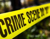 Nepalese maid found dead in Emirates Hills