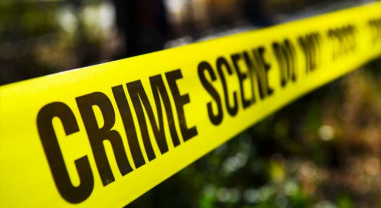 Nepalese maid found dead in Emirates Hills