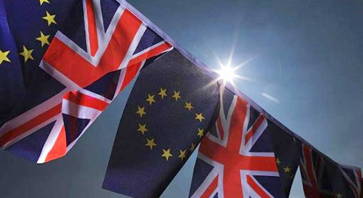 Opinion: Brexit's effect on GCC market