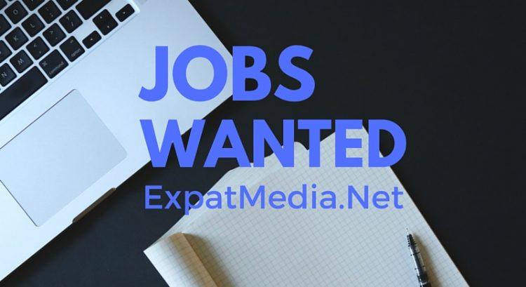IT Specialist seeks job