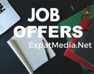 General Practitioner required