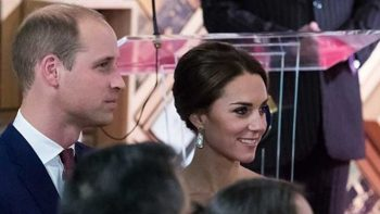 William, Kate seek US$1.6M in damages over Duchess' topless photos