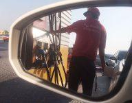 Cheaper UAE fuel prices in June
