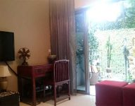 Expat Choice 1 Bedroom Condo For Rent- Managing Agent 86121000