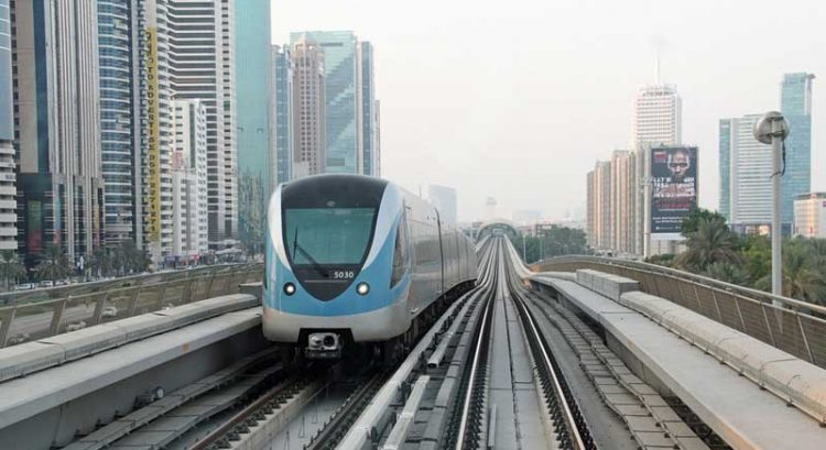 Ramadan 2017 public service and transport timings in Dubai, Abu Dhabi and Sharjah