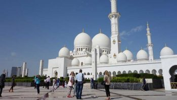 Ramadan working hours, school timings in UAE: all you need to know
