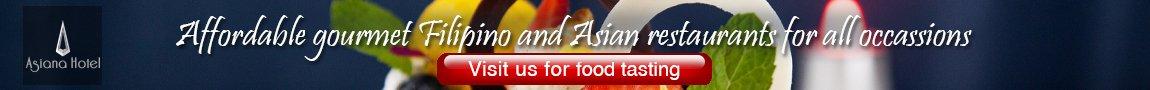 asiana hotel banner (1150x90)