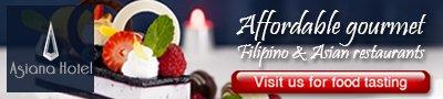 asiana hotel banner(400x90)