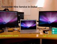 Desktop Rentals with New Version Dubai