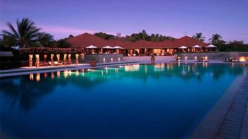 The 11 best luxury resorts to stay in the Philippines