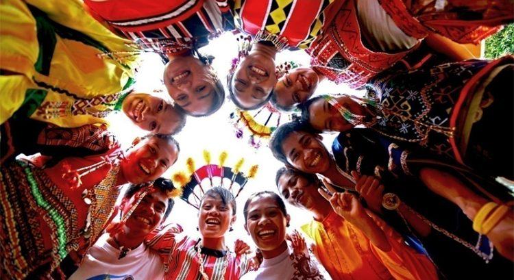 Philippine Independence Day in Dubai 2017: Guide to activities