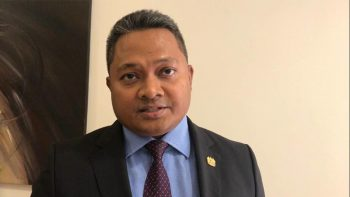 UAE jobs in demand and smart career and education choice: Malaysia consul official gives advice