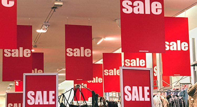 3-day Dubai 'Super Sale' set